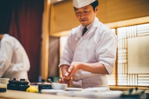 日本食を学びたい外国籍の方歓迎!!!!