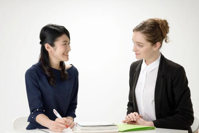 新たな外国人採用における在留資格の特定技能とは