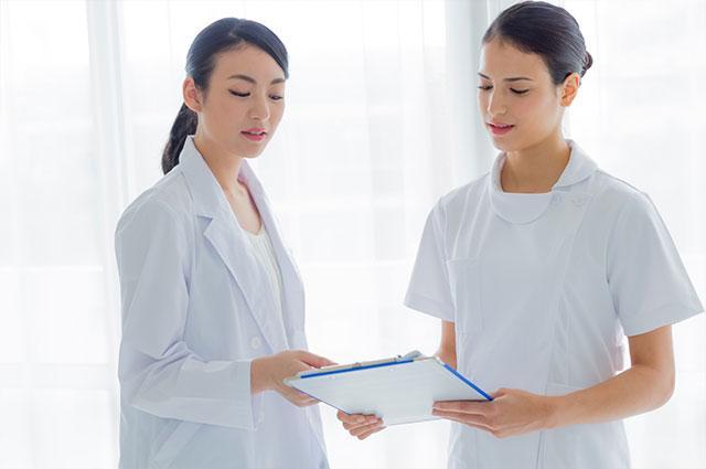 介護業で外国人採用ができる在留資格とは