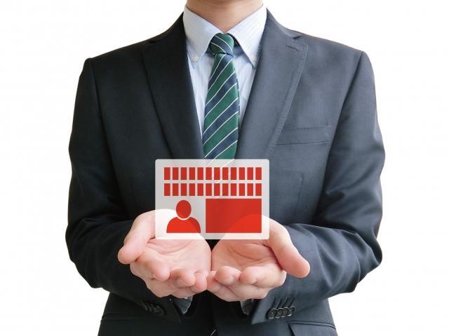 外国人採用で重要な在留カードの役割とは