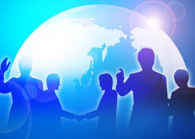 外国人採用における信頼関係の築き方とは