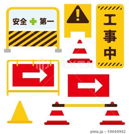 千葉県にある工場での仕分けや検品のお仕事です!!