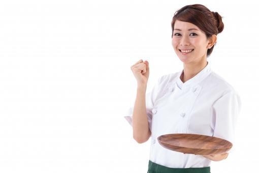 東京や埼玉にある飲食店のお仕事になります!!