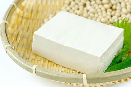 茨城県にある豆腐を作る工場でのお仕事になります!!