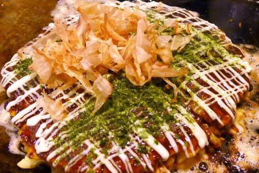 関東各地にある飲食店でのお仕事になります!!