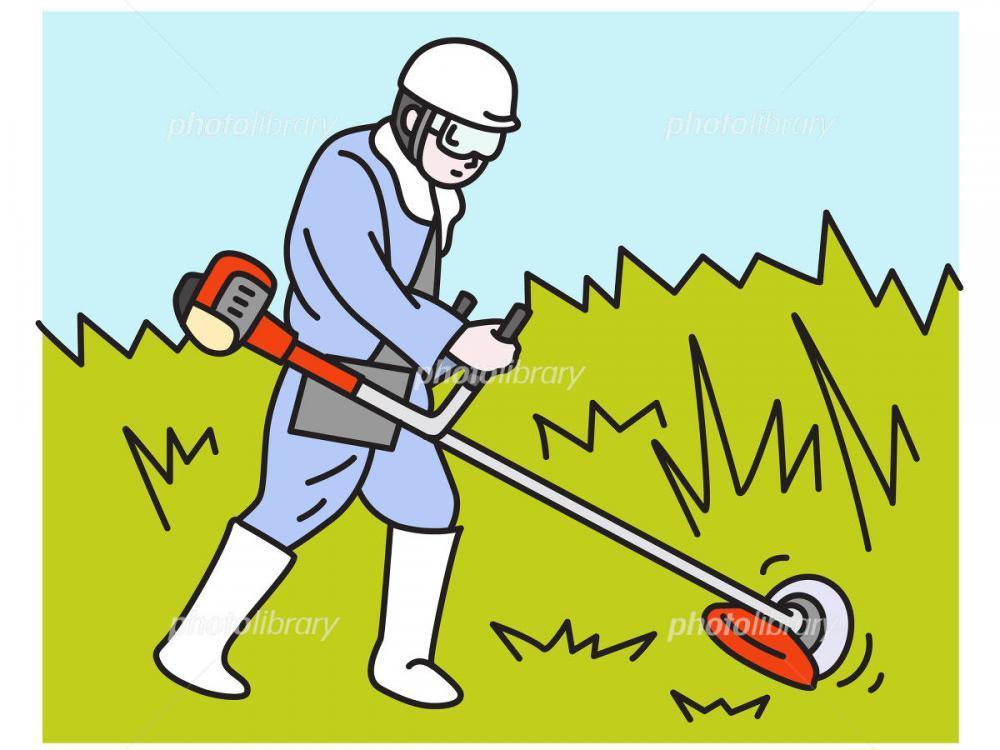 埼玉県にある造園業のお仕事になります!!