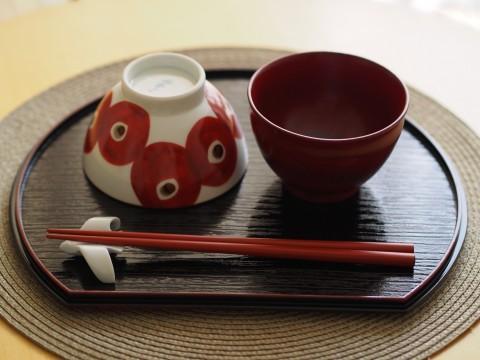 東京にある食器やキッチン用品の販売のお仕事になります!!