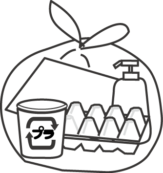 全国各地にあるプラスチックリサイクルのお仕事になります!!