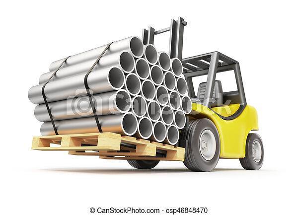 茨城県にある金属加工の工場でのお仕事になります!!