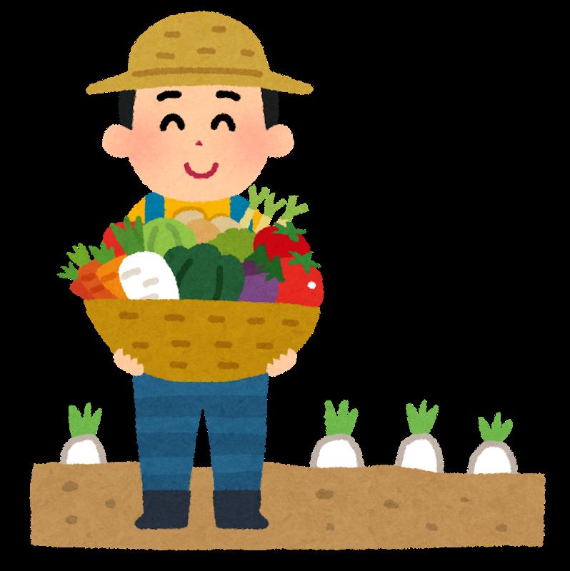 茨城県にある農業のお仕事になります!!