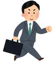 千葉県での営業のお仕事になります!!