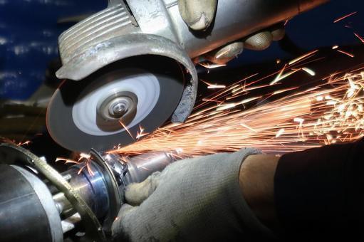 茨城県にある工場でのお仕事になります!!